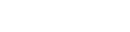 Trust In Me - The Survey Initiative